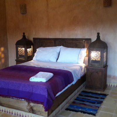 moroccan hotel, beni mellal, tadla azilal ouzoud